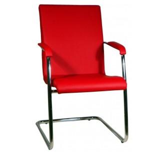 Beta B πολυθρόνα επισκέπτη γραφείου