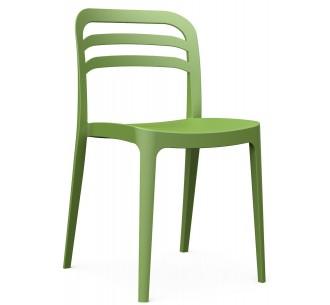 Aspen καρέκλα