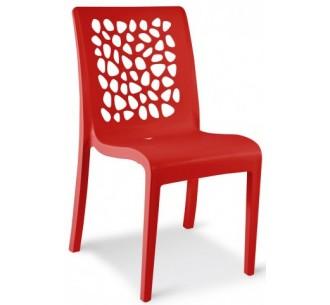 Tulipe-S καρέκλα