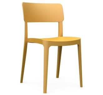Pano καρέκλα