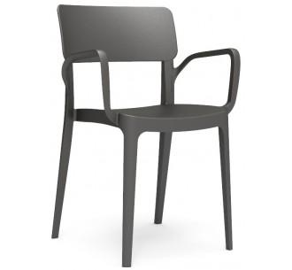 Panora πολυθρόνα