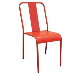 Laser-S καρέκλα