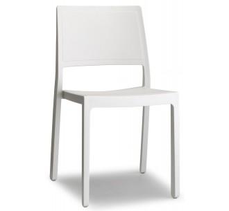 Kate-S καρέκλα