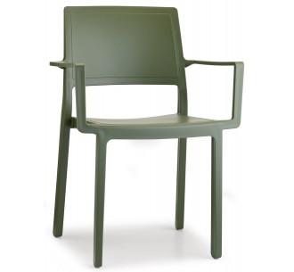 Kate-P πολυθρόνα