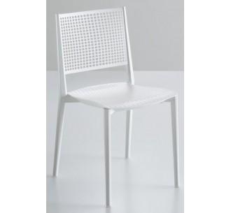 Kalipa καρέκλα
