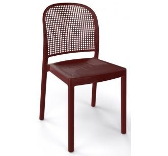 Panama καρέκλα