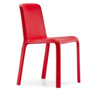 Snow 300 καρέκλα