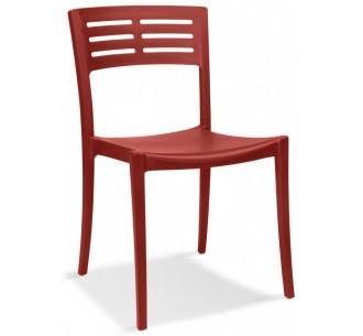 Urban-S καρέκλα