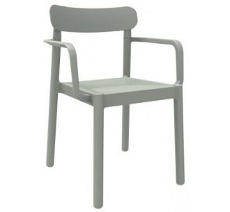 Elba-P πολυθρόνα