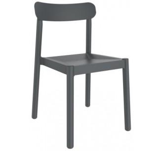 Elba-S καρέκλα