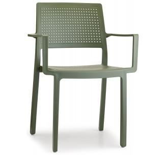 Emi-P πολυθρόνα