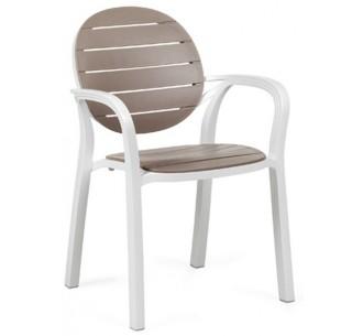 Palma πολυθρόνα