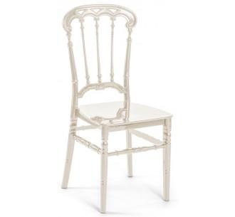 Roma καρέκλα
