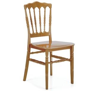 Napoleon XL chair