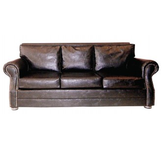 Dolores καναπές