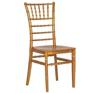 Tiffany καρέκλα