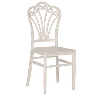 Flora καρέκλα