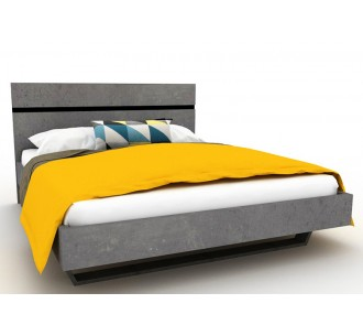 Tenter κρεβάτι