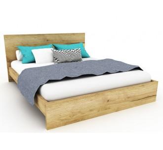 Tree κρεβάτι