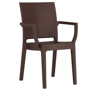 Sidney πολυθρόνα