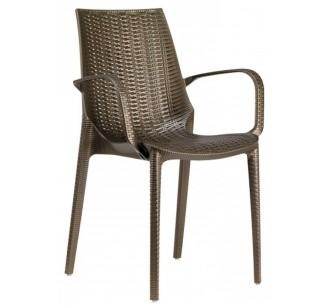 Lucrezia πολυθρόνα