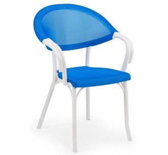 Flash -N πολυθρόνα