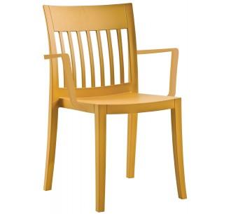 Eden-Κ πολυθρόνα