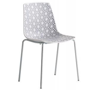 Alhambra NA καρέκλα