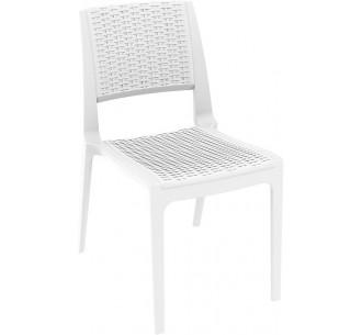 Verona καρέκλα