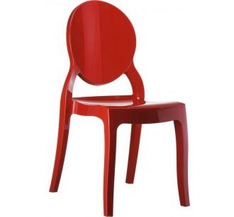 Elizabeth καρέκλα