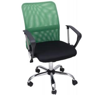GO Low πολυθρόνα γραφείου