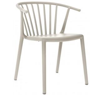 Woody πολυθρόνα