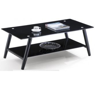 3391 coffee table