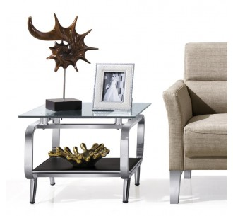 3369 side table