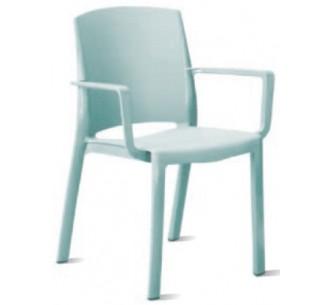 Milton πολυθρόνα
