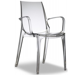 Vanity πολυθρόνα