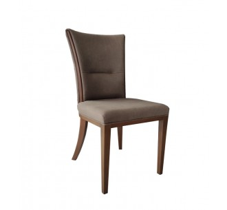 Lea καρέκλα
