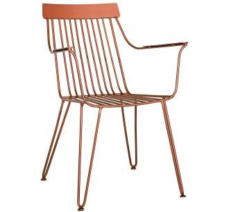 Cori πολυθρόνα