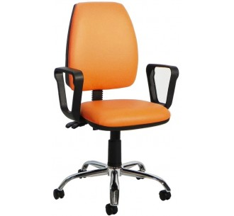 Abra πολυθρόνα γραφείου