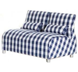 Fresh καναπές