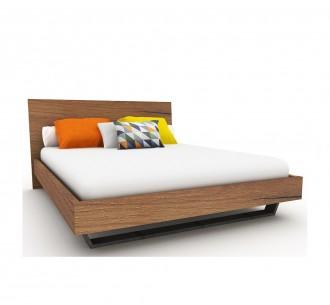 Soho κρεβάτι