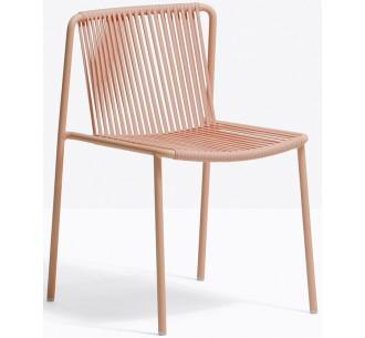 Tribeca 3660 καρέκλα