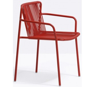 Tribeca 3665 πολυθρόνα