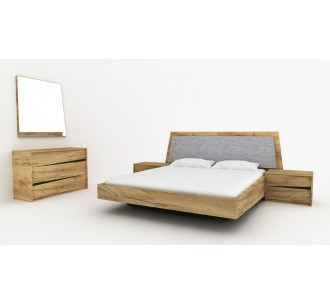 Passion κρεβάτι