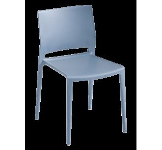 Bakhita καρέκλα