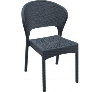 Daytona καρέκλα