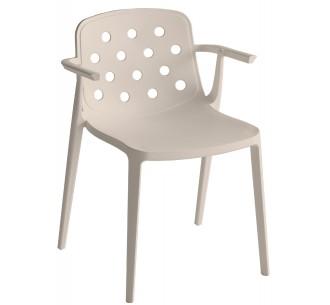 Isidora πολυθρόνα