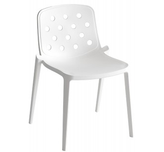 Isidora καρέκλα