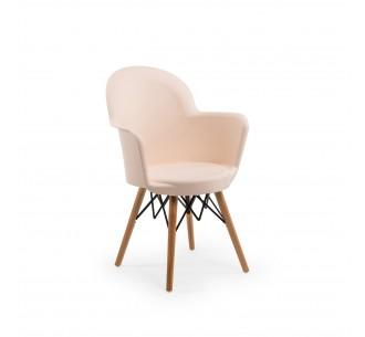 Gora -V πολυθρόνα