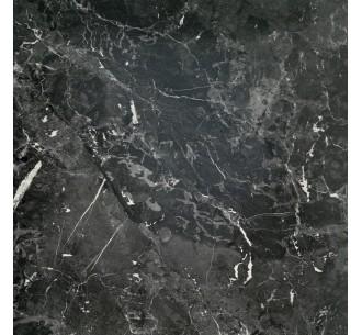 Werzalit Marble Marquina / 210